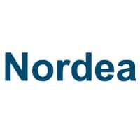 Nordea forbrukslån
