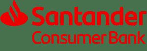 Santander Consumer Bank