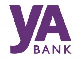 YA-Bank-forbrukslån-og-refinansiering