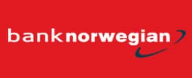 bank norwegian lån