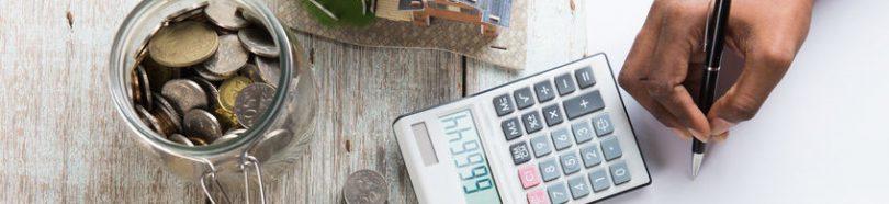 Motty forbrukslån og refinansiering