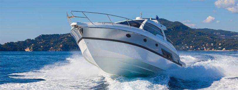 drømmebåten - lån til båt