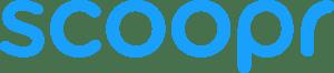 Scoopr refinansiering - logo