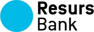 Resurs Bank lån uten sikkerhet