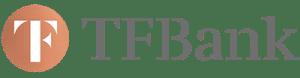 TF Bbank logo